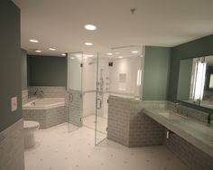 Disabled Bathroom Design Disabled Bath Lift Seat Disabilityliving U003e U003e Lots More Accessible