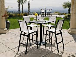 best telescope patio furniture designs three dimensions lab