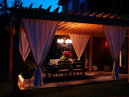 Wood Pergola Designs And Plans by 15 Pergola Design Ideas To Create An Awesome Space For Your Backyard