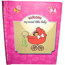 Best Photo Albums Online Self Sticking Photo Album Buy Self Sticking Photo Album Online At