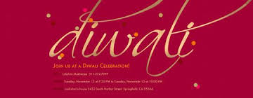 free evite templates online diwali party invitations evite