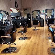 evolutions salon home facebook