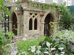 small garden structures u2013 living x design
