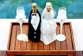 wedding gift amount wedding gift amount new wedding ideas trends luxuryweddings