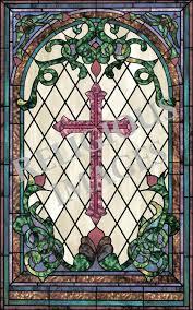 ebay stained glass ls stained glass window film krebszucht info