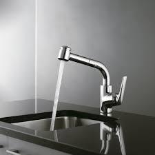 Kwc Kitchen Faucets Faucet Kohler Barossa Kitchen Faucet