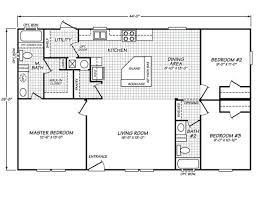 Fleetwood Manufactured Homes Floor Plans Fleetwood Mobile Home Floor Plans And Prices Click Here For