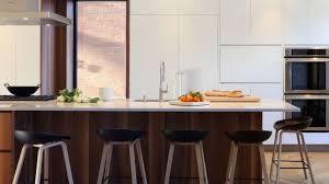 chaise haute pour ilot central cuisine délicieux chaise ilot liée à chaise haute pour ilot central cuisine