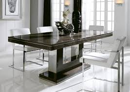 home decor channel brilliant modern design dining table about house decor inspiration