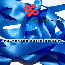 satin ribbon wholesale satin ribbon wholesale hungfat sewing notions supplies