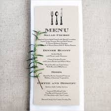 wedding menu card 9 free psd eps vector free premium templates