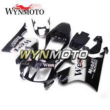 honda sp1 online buy wholesale honda vtr1000 sp2 from china honda vtr1000
