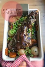 cuisiner un lievre au vin les 41 meilleures images du tableau lievre lapin sur