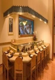 find a venue meetl a meet l a partner with l a tourism on