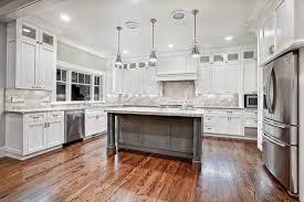 creamy white kitchen cabinets kitchen design pictures white cabinets uptown white kitchen