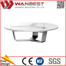 Quality Conference Tables Detachable Conference Table Office Furniture Source Quality