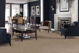 home carpet installation information in richmond va flooring rva
