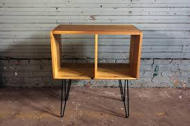 vintage record player cabinet values record player cabinet introduction record player cabinet 1970s