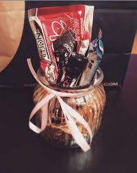 Fitness Gift Basket Gift Ideas For Fitness Addicts For Girls U2013 Slow Motion Smile