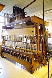 chambre des metiers rhone chambre des metiers du rhone valerioweb