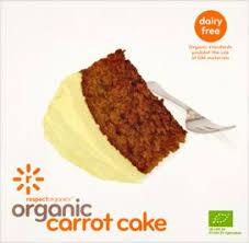 saygı organik havuç pasta kutusu alınacak şeyler pinterest