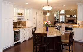 best kitchen layout with island t shaped island kitchen designs l shaped kitchen island designs