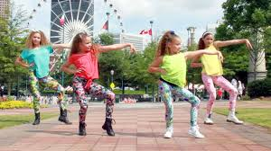 Sistas Rule - spice girls wannabe haschak sisters cover youtube