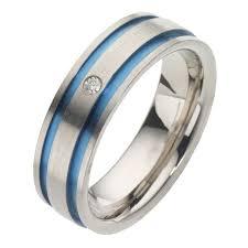 mens engagement ring s engagement rings h samuel