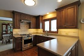 kitchen photo gallery remodeling by rosseland remodeling