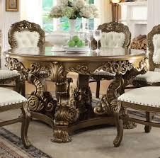 formal dining room sets formal dining room tables home design ideas