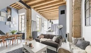 contemporary livingroom contemporary living room decorating combined rustic interior design
