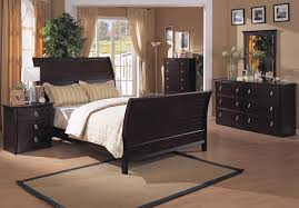 Buying Bedroom Furniture 4 Advantages Of Buying Wholesale Furniture Furniture Home