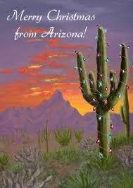 arizona cards southwest cards