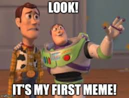 What Is Meme - what is a meme