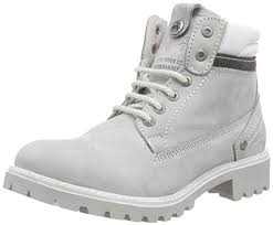 womens wrangler boots uk shoes find wrangler products at wunderstore