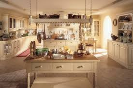 update kitchen ideas 42 update country kitchens designs 12 easy ways to update