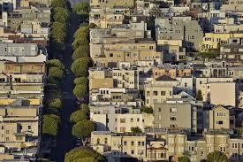 15 euphemisms you u0027ll find in sf craigslist housing posts sfgate