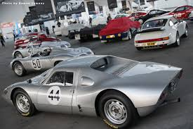 porsche 904 carrera gts ten of the most beautiful porsches ever porsche club of america