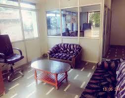 raj shanti guest house varanasi india booking com