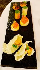 The Best Seafood In Paris Seafood Restaurants In Paris Time Paris Missives