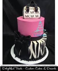 257 best birthday cakes orlando images on pinterest orlando