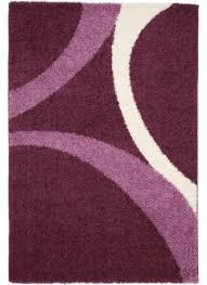 euronova tappeti tappeti shaggy a pelo lungo su bonprix