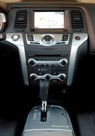 nissan murano used 2010 nissan murano shifting gears