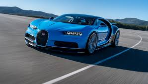 diamond bugatti the new 2 64 million bugatti chiron can hit 261 mph u2013 robb report