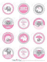 Baby Shower Favor Messages - best 25 baby favors ideas on pinterest shower favors