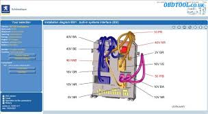 read peugeot wiring diagrams with peugeot service box wh1t3zz