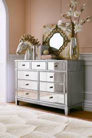 Decorating Bedroom Dresser Dresser Then Plant Indoor Decor Accessorize A Bedroom