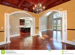 Dining Room Pictures by Other Dining Room Columns Brilliant On Other With Dining Room