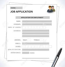 Example Of References On Resume by Resume Example Of Pharmacy Technician Resume Resume Of