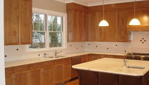 kitchen soffit ideas kitchen cabinet soffit ideas exitallergy